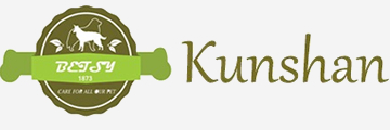 Kunshan Betsy pet supply Co.,Ltd