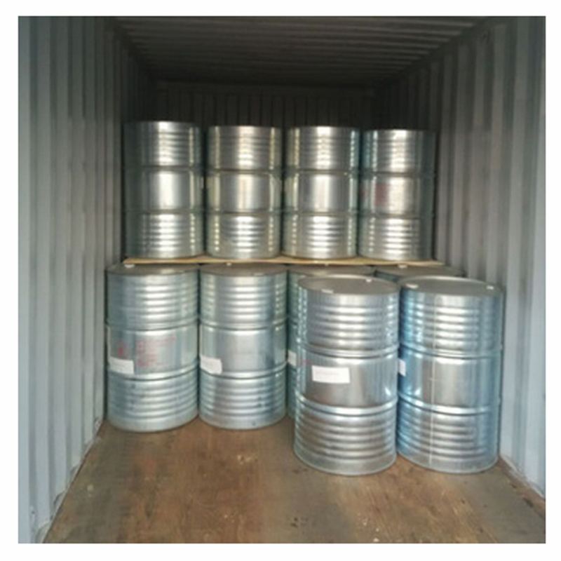 China de înaltă puritate 99,97% ulei de anilină