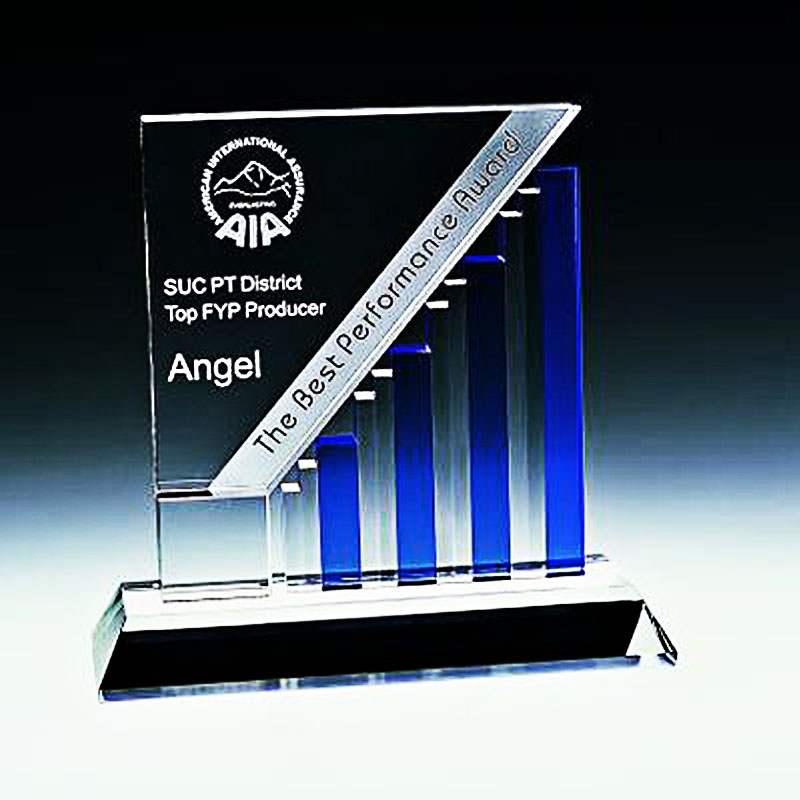 Premiul Crystal
