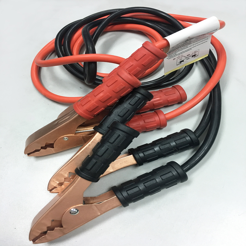 CABLE BOOSTER-B03 cleme