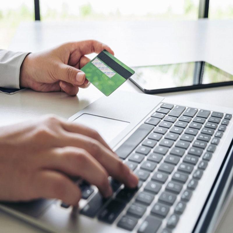 Securitatea mobilă are un drum lung de parcurs, cheia creşterii pieţei la nivel de întreprindere?