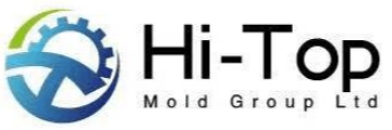 Hi-Top Mold Group Ltd