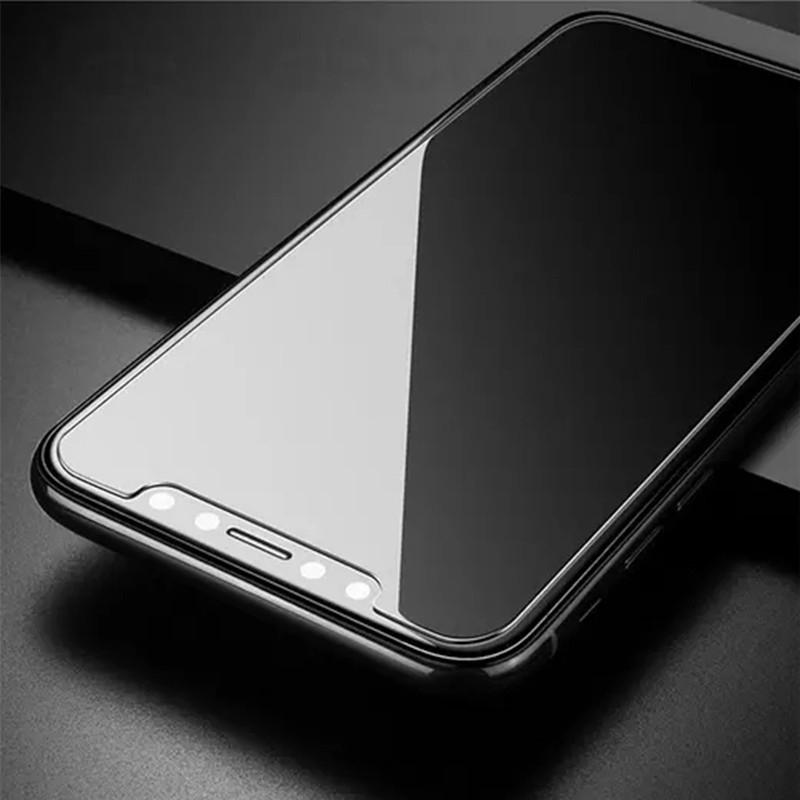 Protector de ecran transparent 2.5D vulpe iPhone Xs / Xr / Xs Max