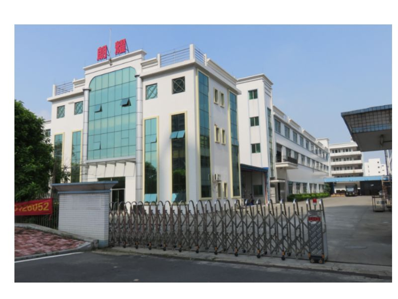 Dongguan Bright Best Lighting co., Ltd