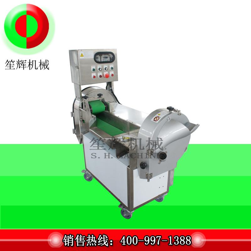 Introducerea utilizării și funcționării mașinii de tăiat fructe și legume