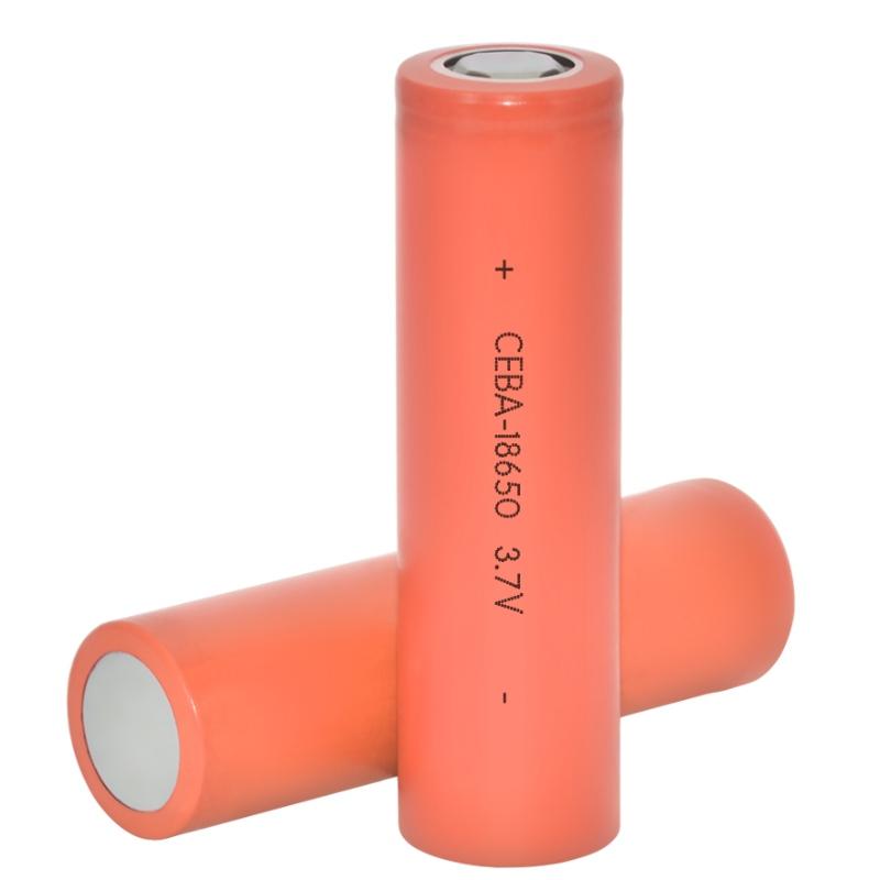 Laminare Baterie-Li-ion baterie