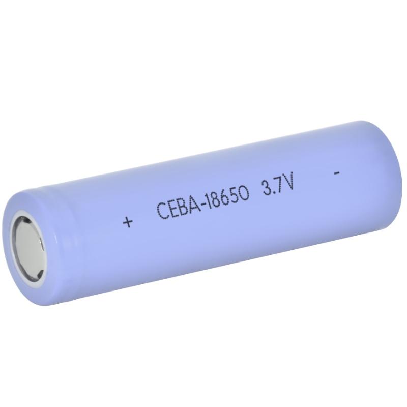 Aparat cu sudură cu ultrasunete Baterie Li-ion