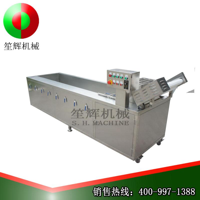 Combinația de aplicare și linia de producție a mașinii de spălat cu curent curent