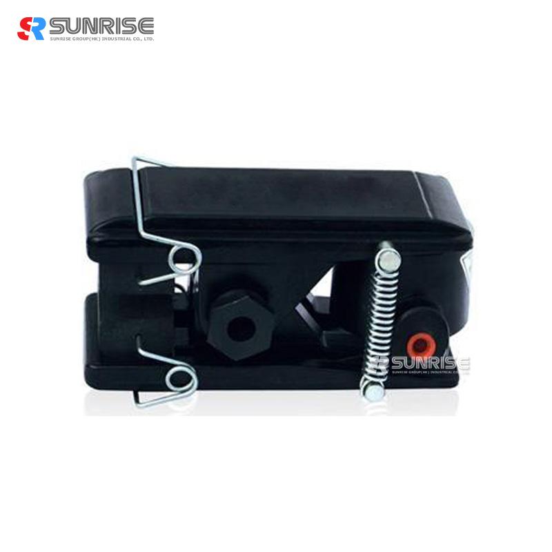 Frână pneumatică cu disc de frână pentru clasa de primă calitate, fabricată în OEM, pentru imprimarea seriei DBC