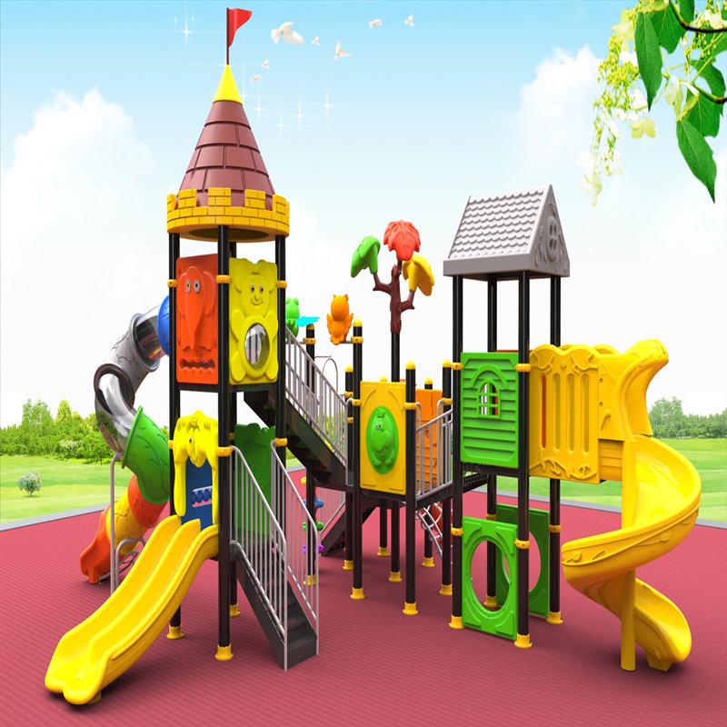 Echipamente de joacă în aer liber, cu copii de jucării de jucării pentru copii joc de casă