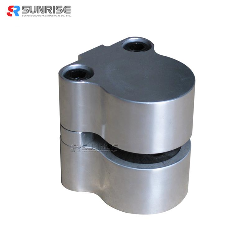 Utilaje de ambalare folosiți frână pneumatică cu frână cu disc seria DBF