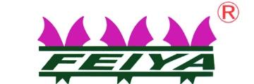 FEIYA GROUP CO.,LTD