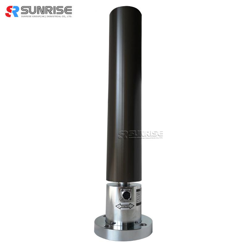 Fabrică din fabrică Rulment de senzor de înaltă calitate pentru controler automat de tensiune